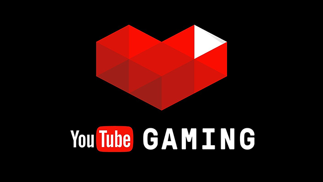 YouTube Gaming withdraw its application in march of 2019: this is your new home on YouTube for Android