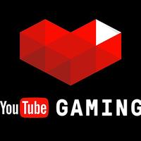 YouTube Gaming retirará su aplicación en marzo de 2019: así es su nuevo hogar en YouTube para Android