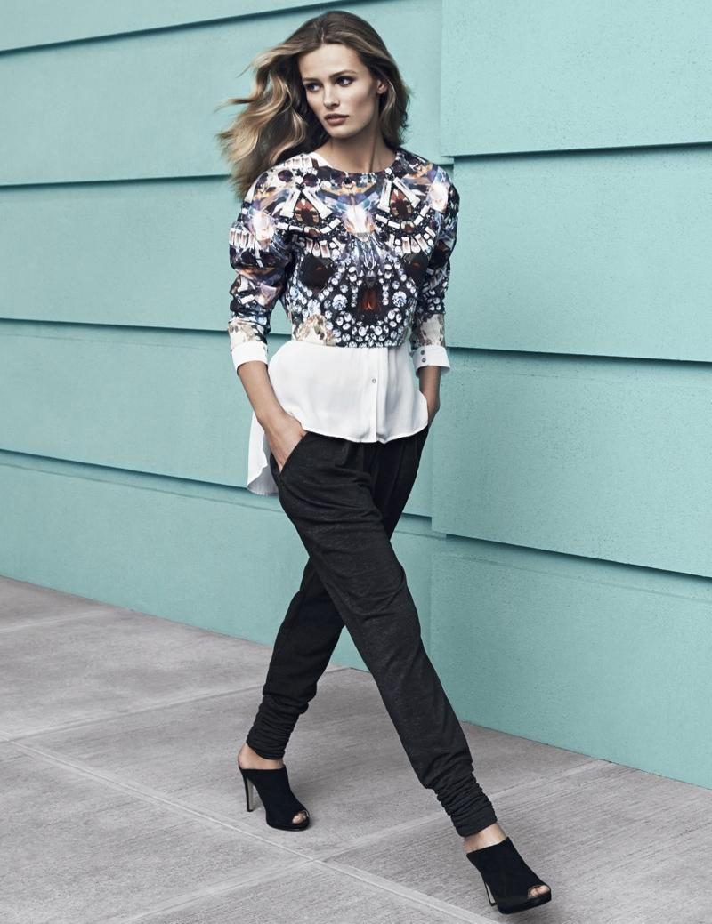 Foto de H&M Otoño 2014 (7/11)