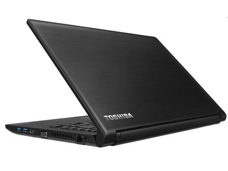 Toshiba Satellite Pro R40-D-111, una opción económica muy rebajada en PcComponentes: sólo 259 euros