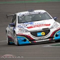 Foto 48 de 114 de la galería la-increible-experiencia-de-las-24-horas-de-nurburgring en Motorpasión
