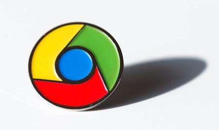 Según Google, Chrome dejará de ser una bestia devoradora de RAM en su próxima versión