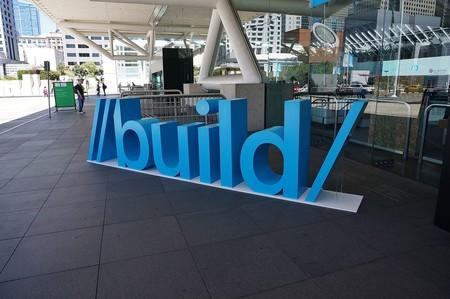 Microsoft Build 2020 se reconvierte en un evento tecnológico online al que cualquier usuario podrá asistir