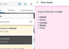 Cortana en español llega a Android a través de Microsoft
