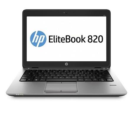 HP EliteBook 800 series