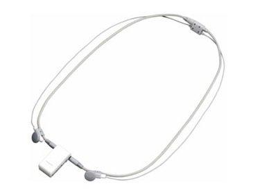 Panasonic EB-M70083, auriculares Bluetooth ligeros