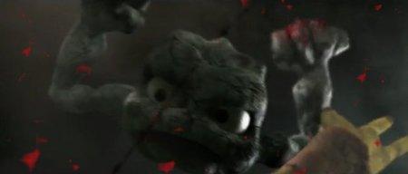 Pokémon Apokélypse, así sería una película con actores reales y la sangre y la violencia por protagonistas