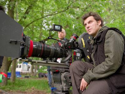 Joe Wright dirigirá 'Darkest Hours', un biopic con Gary Oldman como Winston Churchill