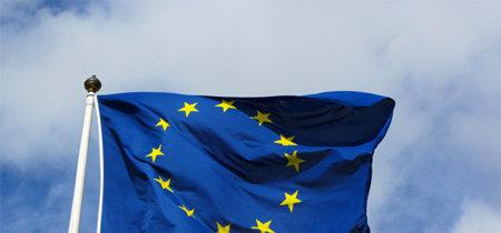La UE ya tiene (nueva) fecha para el fin del roaming: junio de 2017