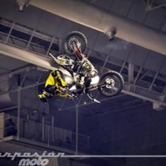 Foto 48 de 113 de la galería curiosidades-de-la-copa-burn-de-freestyle-de-gijon-1 en Motorpasion Moto