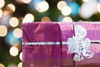 Regalos navideños para todos: Análisis y especiales de la semana