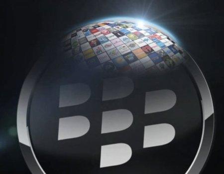 Regresa la guerra de los números: BlackBerry App World alcanza las 15.000 aplicaciones, al menos en teoría