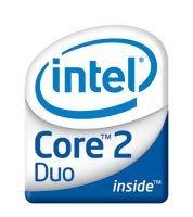Core 2 Duo, lo nuevo de Intel