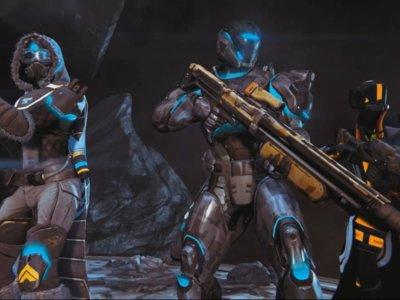 Cambios en los hechiceros, ajustes en algunas armas y nerfeos, esto y más es lo que nos espera en Destiny el 12 de abril