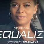 'The Equalizer': el tráiler de la serie presenta a Queen Latifah como la nueva protectora en el reboot televisivo de la saga