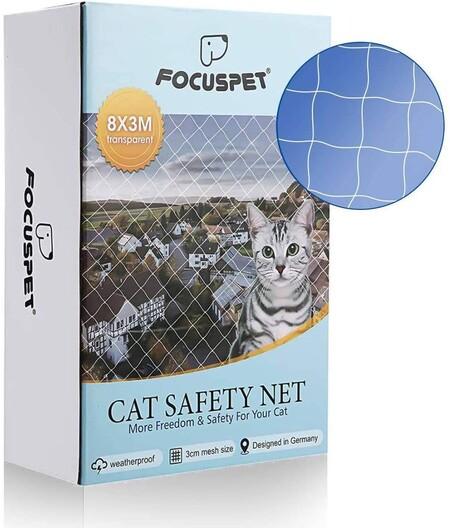 Focuspet