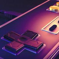 Netflix estrena en agosto 'High Score', serie documental sobre los videojuegos y consolas clásicas