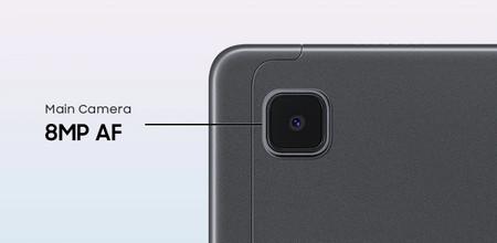 Galaxy Tab A7 03