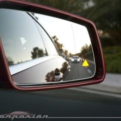 Foto 16 de 40 de la galería mercedes-benz-clase-cla-presentacion en Motorpasión