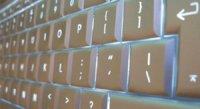 Aprende a reparar errores de caché en Mac OS X