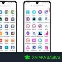 Cómo cambiar el logo o icono de una aplicación en Android