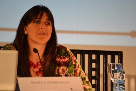 Judith Stradivas Jornadas Blogs de moda