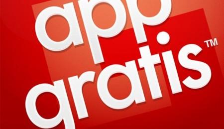 AppGratis y la delgada línea roja de Apple