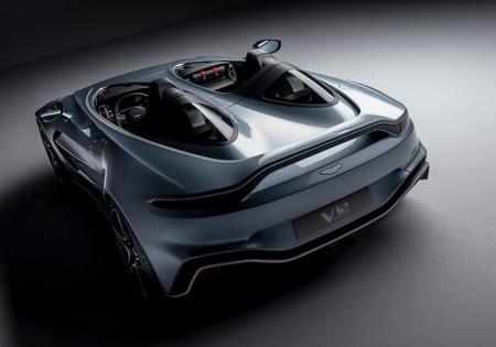 Aston Martin V12 Speedster 2021 1280 04