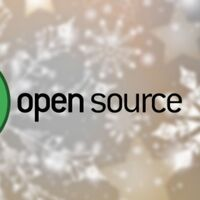 En Google proponen hacer que ciertos proyectos Open Source sean bastante Closed Source