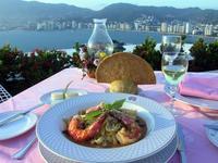 El auge del turismo gastronómico