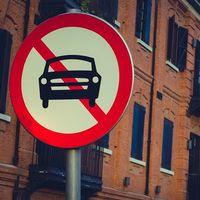 Aprobado el anteproyecto de Ley de Cambio Climático que vetará los coches de combustión en España para 2050