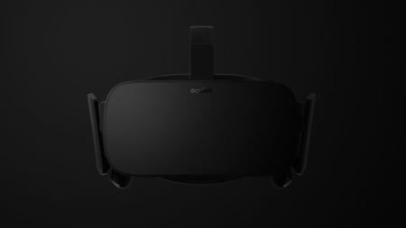 El Oculus Rift podría ser más caro de lo que todos esperamos