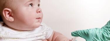 Pfizer espera que la vacuna para niños a partir de seis meses esté disponible en otoño