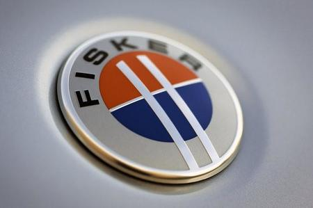 Fisker podría declarar la bancarrota esta semana