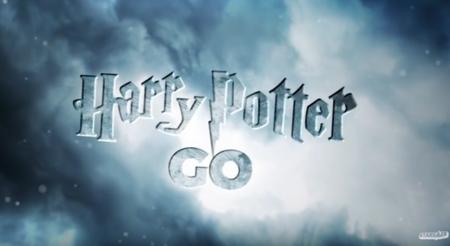 Imagina cazar animales fantásticos del universo de Harry Potter, a lo Pokemon GO