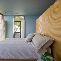 Foto 3 de 3 de la galería puertas-abiertas-un-dormitorio-con-vistas en Decoesfera