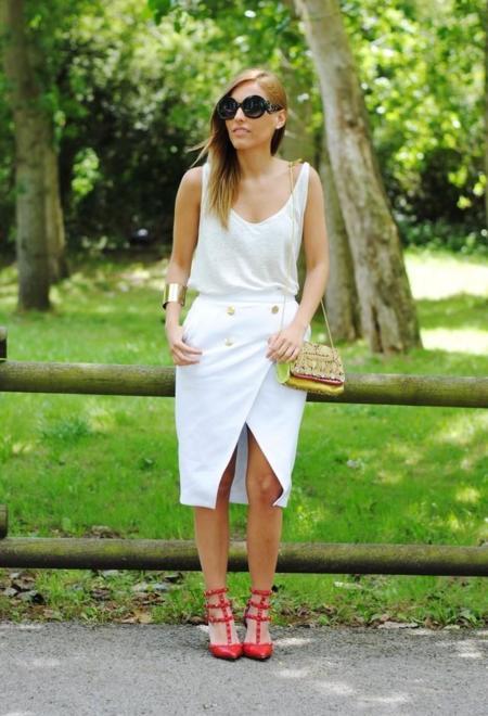 fiorella-bags-persunmall-heels-wedges