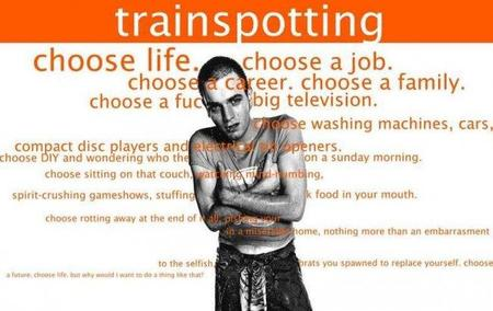 trainspotting-opening.jpg