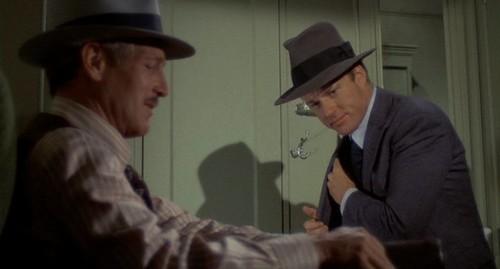 Especial Paul Newman: 'El golpe' de George Roy Hill