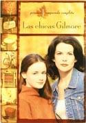 Gilmore Dvd