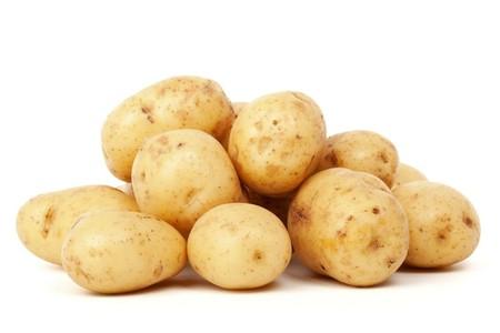 Nueve recetas con patata para disfrutar del picoteo del finde
