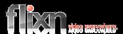 Flixn, videomensajes en tu web desde la webcam