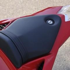 Foto 70 de 145 de la galería bmw-s1000rr-version-2012-siguendo-la-linea-marcada en Motorpasion Moto
