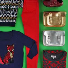 Foto 38 de 41 de la galería urban-outfitters-coleccion-fiesta-2011-y-catalogo-navidad en Trendencias