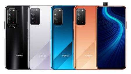 Honorx10colores