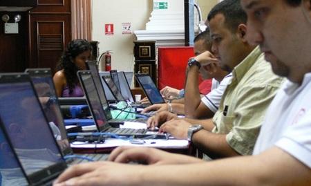 ¿Son viables los negocios en torno al software libre?