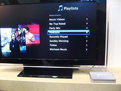 """Walt Mossberg analiza el AppleTV: """"Es un producto muy bien diseñado"""""""