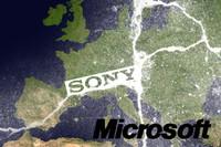 Microsoft sabe cómo romper la lealtad Europea hacia Sony