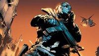 'Modern Warfare 3' y el montón de problemas de Infinity Ward para desarrollarlo