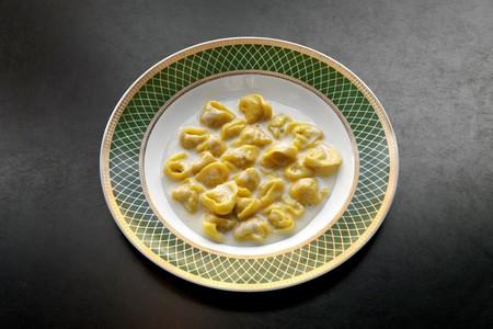 Pasta-massimo-bottura